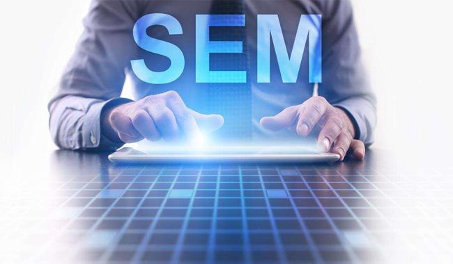 如何解决SEM托管效果不好的问题