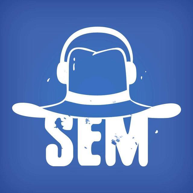 在SEM中如何通过渠道去优化转化率?