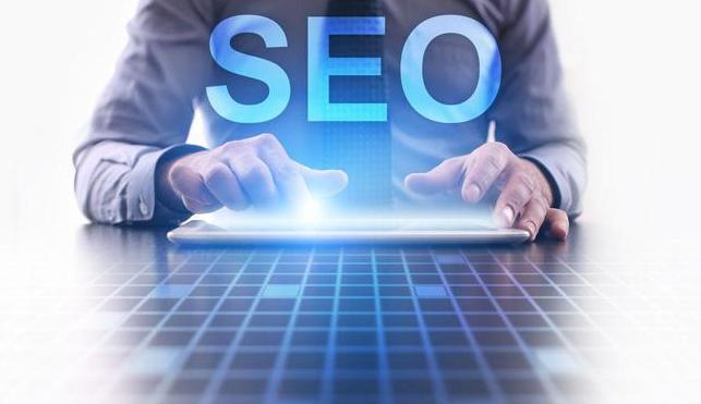 掌握关键词排名优化策略,稳步提升网站排名